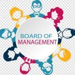 Board of Management Annual Report 2019 - 2020